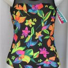 NWT Girls Swimsuit Size 10