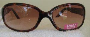 MUDD Sunglasses M409058 NWT