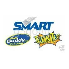 Smart E-Load P300 - Cellphone Direct