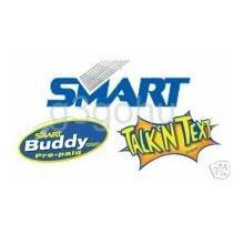 Smart E-Load P500 - Cellphone Direct