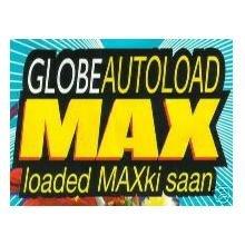 Globe AutoLoad Max P300 - Cellphone Direct