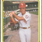 CHICAGO WHITE SOX JERRY HAIRSTON 1974 TOPPS # 96 G