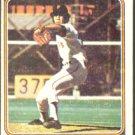 SAN FRANCISCO GIANTS ELIAS SOSA 1974 TOPPS # 54 VG/EX