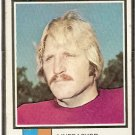 ST LOUIS CARDINALS JEFF STAGGS 1973 TOPPS # 182 G/VG