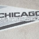 COLORFUL CHICAGO WHITE SOX 29 INCH PENNANT