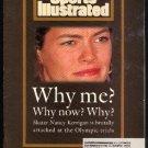 1994 SI NANCY KERRIGAN TONYA HARDING NFL PLAYOFFS DETROIT RED WINGS GORDIE HOWE MICHAEL JORDAN