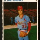 ST LOUIS CARDINALS JOHN DENNY 1979 HOSTESS # 1