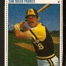 SAN DIEGO PADRES GENE TENACE 1979 HOSTESS # 19
