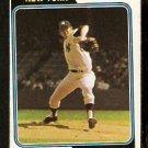 NEW YORK YANKEES STEVE KLINE 1974 TOPPS # 324 G/VG