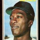 KANSAS CITY ROYALS PAT KELLY 1970 TOPPS # 57 EX