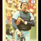 MONTREAL EXPOS GARY CARTER 1978 TOPPS # 120 EX/NM