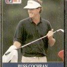 RUSS COCHRAN 1990 PRO SET PGA TOUR CARD # 14