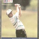WAYNE LEVI 1990 PRO SET PGA TOUR CARD # 66