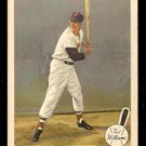 1959 FLEER TED WILLIAMS # 50 SPRING INJURY BOSTON RED SOX