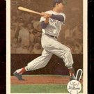 1959 FLEER TED WILLIAMS # 59 HOT SEPTEMBER FOR TED NM BOSTON RED SOX