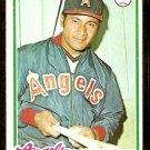 CALIFORNIA ANGELS TONY SOLAITA 1978 TOPPS # 557 NM