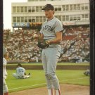 BOSTON RED SOX ROGER CLEMENS 1986 PHOTO CARD # 29 NM/MT