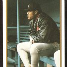 BOSTON RED SOX DON BAYLOR 1987 TOPPS GLOSSY ALL STAR MAIL-IN # 27 NM