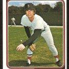 BOSTON RED SOX BILL LEE 1974 TOPPS # 118 EX/EM