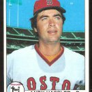 BOSTON RED SOX ANDY HASSLER 1979 TOPPS # 696 NR MT OC