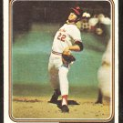 Baltimore Orioles Jim Palmer 1974 Topps Baseball Card # 40 fair/good