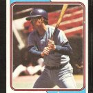 Montreal Expos Jim Lyttle 1974 Topps Baseball Card # 437 ex/em