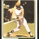 Pittsburgh Pirates Bob Robertson 1974 Topps Baseball Card # 540 vg/ex