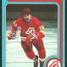 ATLANTA FLAMES GUY CHOUINARD 1979 TOPPS # 60 ex mt