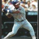 Chicago Cubs Sammy Sosa 2002 Sports Illustrated For Kids Baseball Card # 122