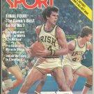 81 Sport Notre Dame Cleveland Indians New York Yankees Philadelphia Flyers San Diego Chargers Spurs