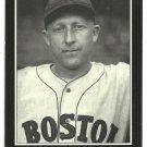 1934-35 Boston Red Sox Max Bishop 1991 Conlon Collection 183