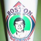 Boston Red Sox Carl Yastrzemski 1989 Texaco Hall of Fame Induction Cup
