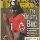 00 Sports Illustrated Tampa Bay Bucs NFL Draft Baltimore Orioles Cal Ripken Los Angeles Lakers Kobe