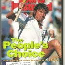 1991 Sports Illustrated Chicago White Sox New York Giants Brooklyn Dodgers Arizona Cardinals US Open