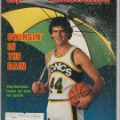 1980 Sports Illustrated Supersonics NBA Prevu Crimson Tide Philadelphia Phillies Kansas City Royals