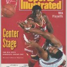 1993 Sports Illustrated Houston Rockets Los Angeles Kings Wayne Gretzky New York Mets Dallas Cowboys