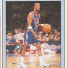 New Jersey Nets Kenny Anderson 1995 Pinup Photo 8x10