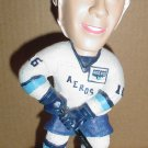 AHL Houston Aeros Dan Cavanaugh BobbleHead American Hockey League
