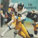 1983 Sports Illustrated Washington Redskins San Diego Chargers Detroit Lions Philadelphia Flyers