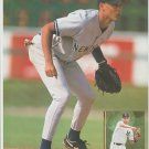 New York Yankees Derek Jeter Babe Ruth 1995 Pinup Photos 8x10