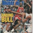 1989 Sports Illustrated Chicago Bulls Michael Jordan Montreal Canadiens New York Mets Kentucky Derby