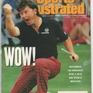 1991 Sports Illustrated The Masters Chicago Cubs Stanley Cup San Antonio Spurs