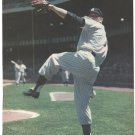 New York Yankees Mickey Mantle 2 1994 Pinup Photos 8x10 Baltimore Orioles Mike Mussina