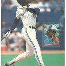 New York Yankees Don Larsen Toronto Blue Jays Fred McGriff Pinup Photos 8x10