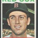 Boston Red Sox Chuck Schilling 1964 Topps # 481 Nr Mt