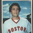 Boston Red Sox Mike Torrez 1979 Hostess # 22