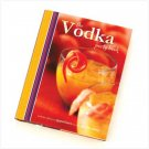 Vodka Party Book