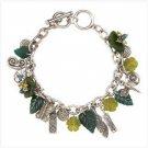 Katie'S Garden Bracelet