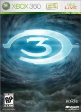 Halo 3 Limited Edition