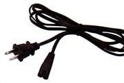 Dreamcast AC Power Cord